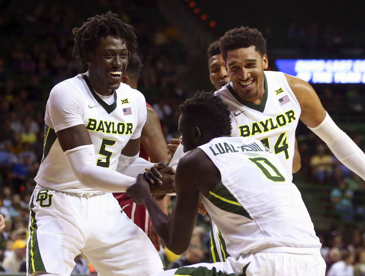Cropped_2017-02-22t021054z_669724766_nocid_rtrmadp_3_ncaa-basketball-oklahoma-at-baylor