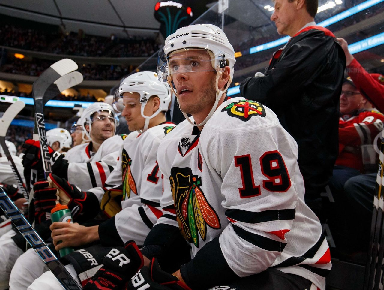 Cropped 2017 02 22t040919z 1979072672 nocid rtrmadp 3 nhl chicago blackhawks at minnesota wild