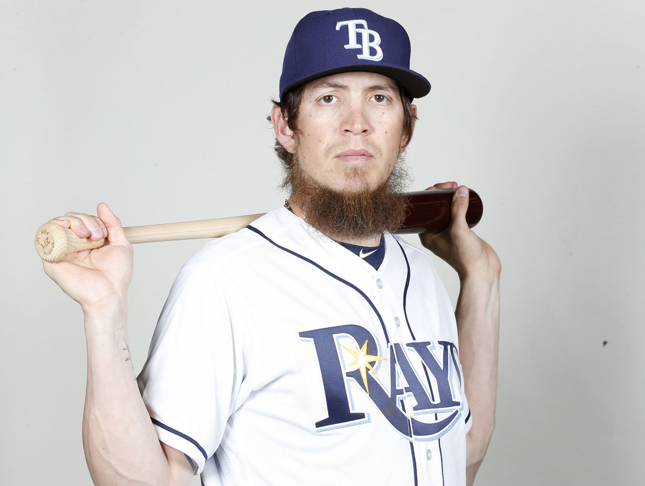 Cropped 2017 02 19t090431z 921231096 nocid rtrmadp 3 mlb tampa bay rays media day