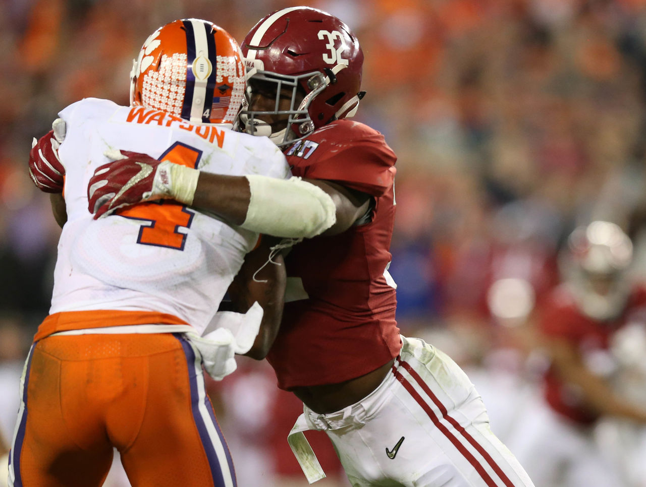 Cropped 2017 01 10t044920z 1079545575 nocid rtrmadp 3 ncaa football cfp national championship clemson vs alabama