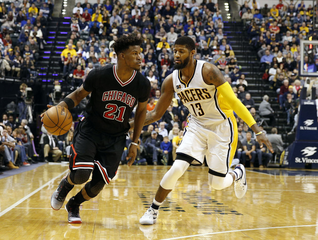 Cropped 2016 12 30t235933z 453630774 nocid rtrmadp 3 nba chicago bulls at indiana pacers