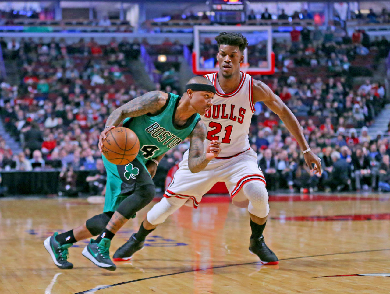 Cropped 2017 02 17t013307z 1394145253 nocid rtrmadp 3 nba boston celtics at chicago bulls