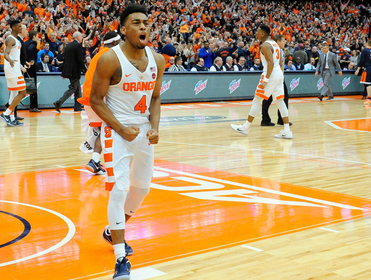 Cropped 2017 02 04t191019z 594934745 nocid rtrmadp 3 ncaa basketball virginia at syracuse