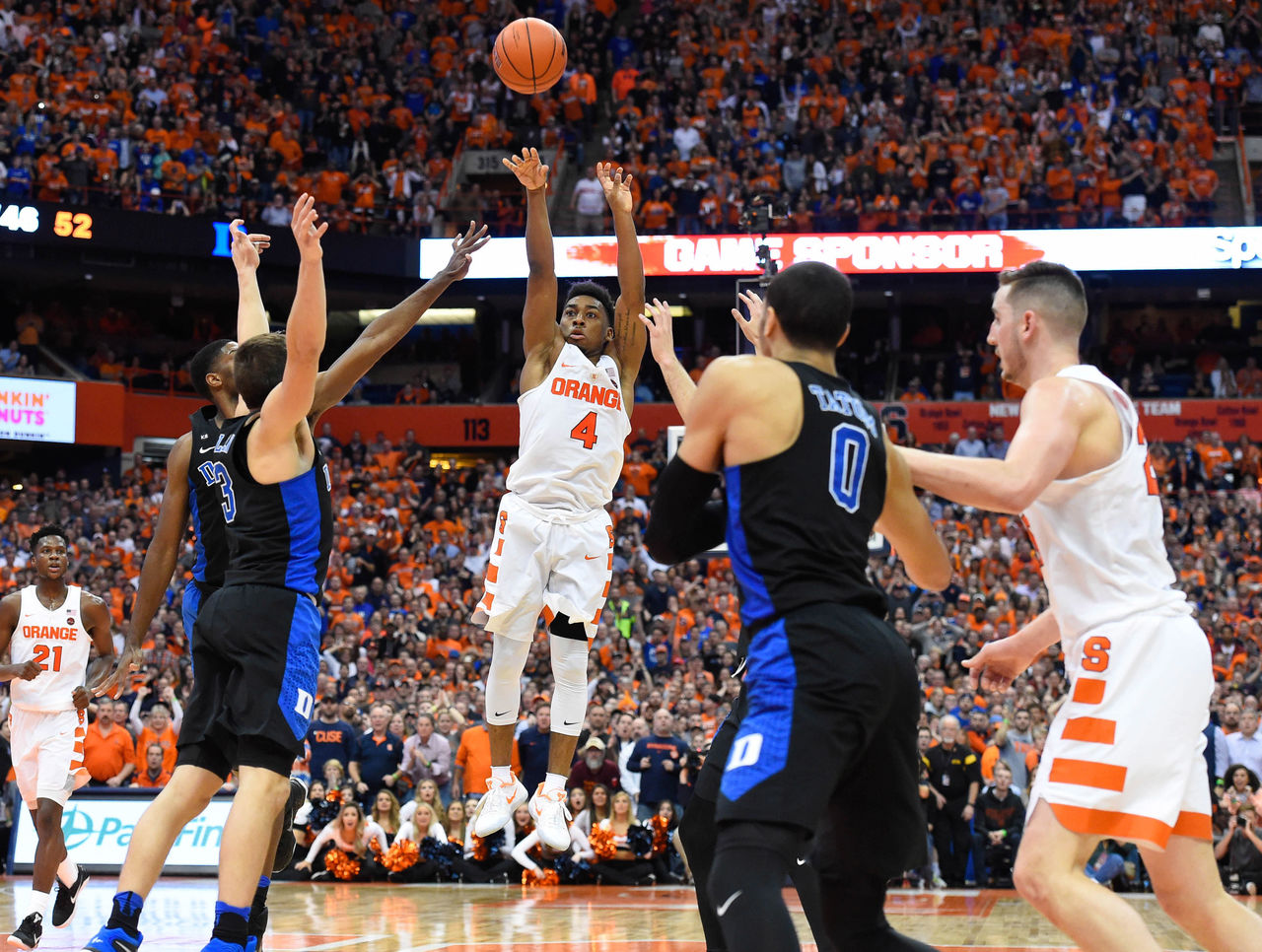 Cropped 2017 02 23t021046z 213589034 nocid rtrmadp 3 ncaa basketball duke at syracuse
