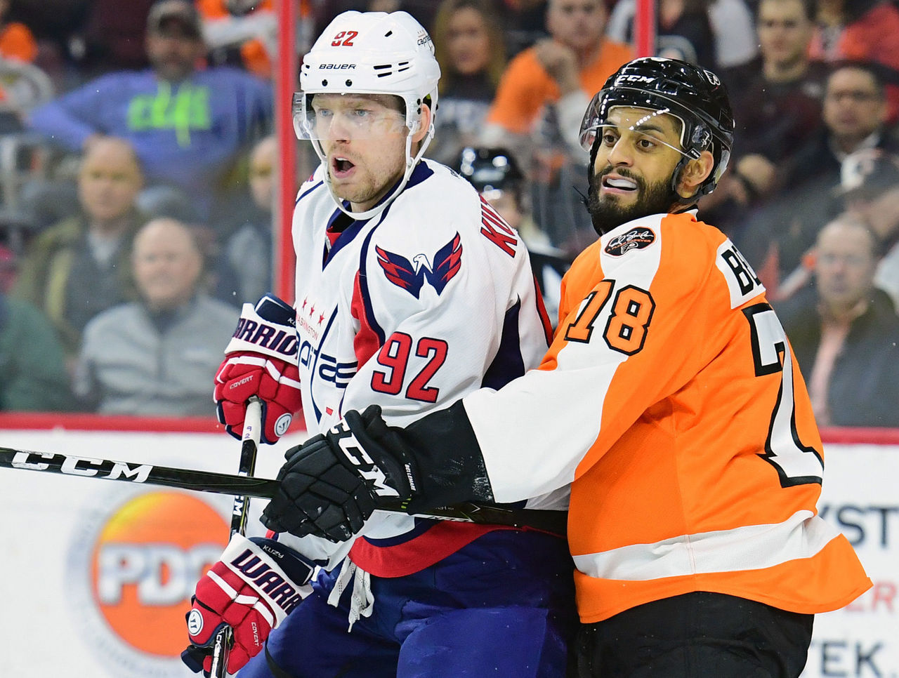 Cropped 2017 02 23t021729z 381994572 nocid rtrmadp 3 nhl washington capitals at philadelphia flyers
