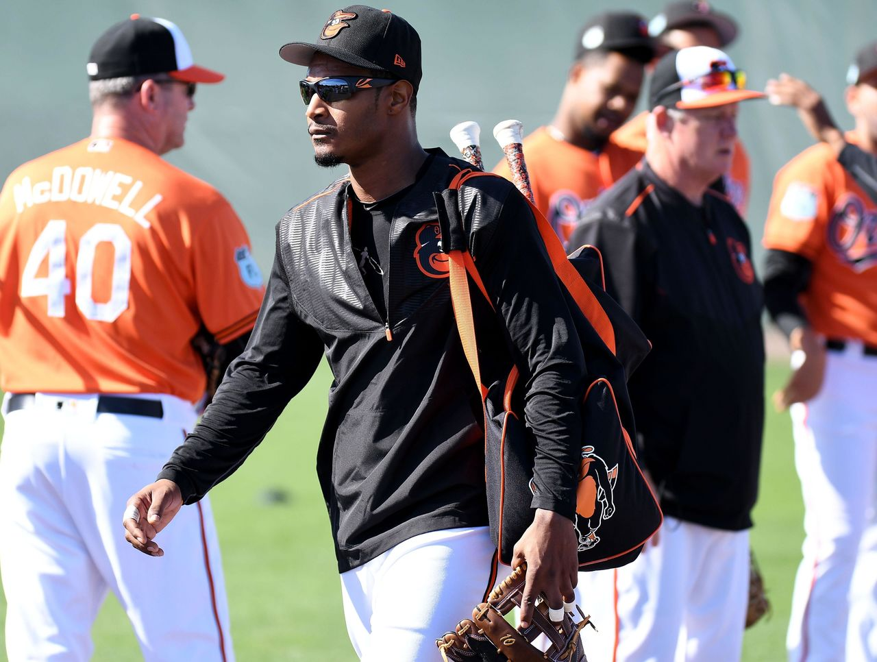 Cropped 2017 02 17t164947z 2087509184 nocid rtrmadp 3 mlb baltimore orioles workouts
