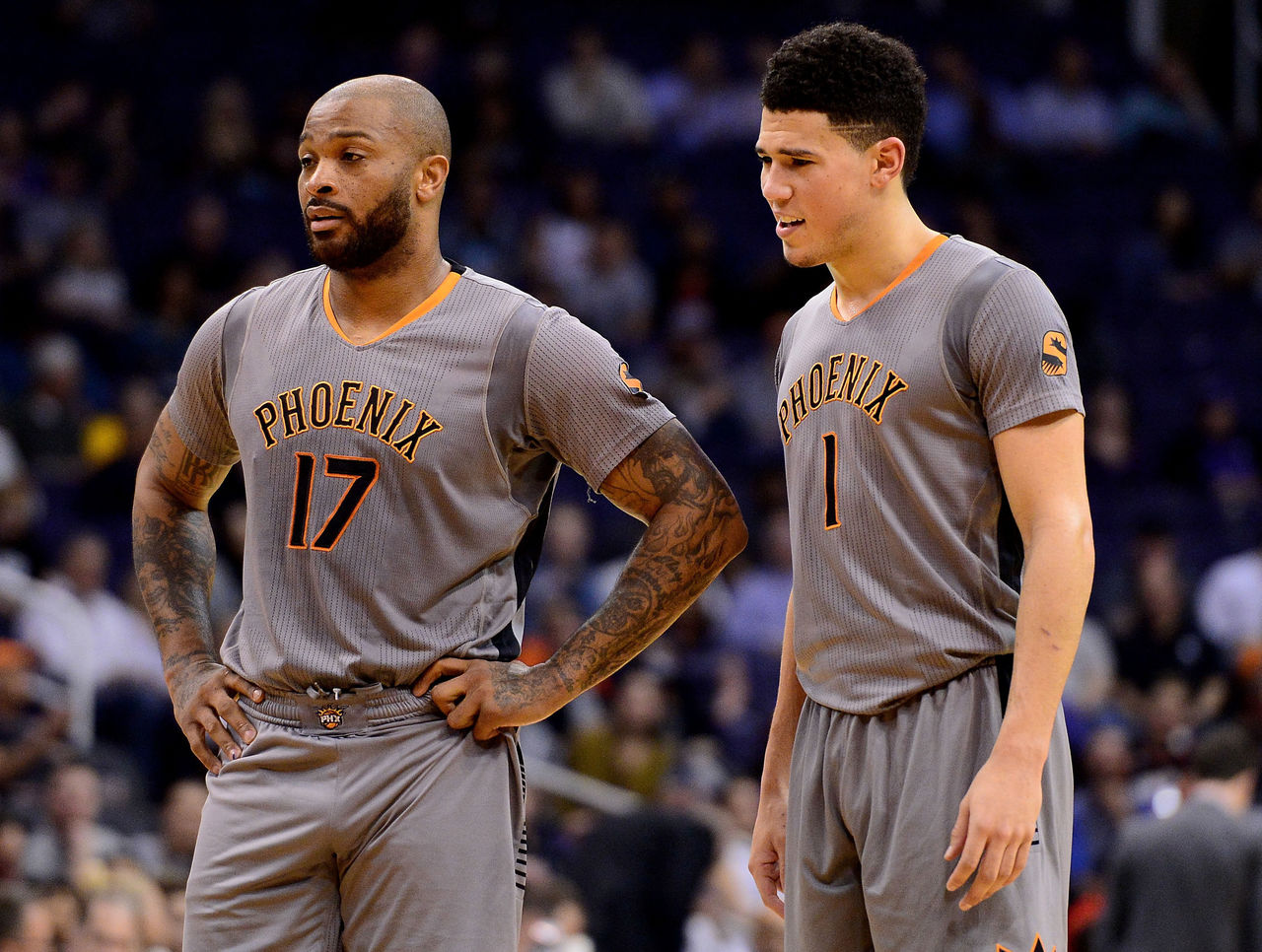 Cropped 2017 02 14t034049z 72669454 nocid rtrmadp 3 nba new orleans pelicans at phoenix suns