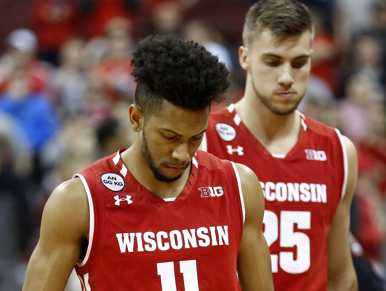 Cropped 2017 02 24t042802z 1711062172 nocid rtrmadp 3 ncaa basketball wisconsin at ohio state