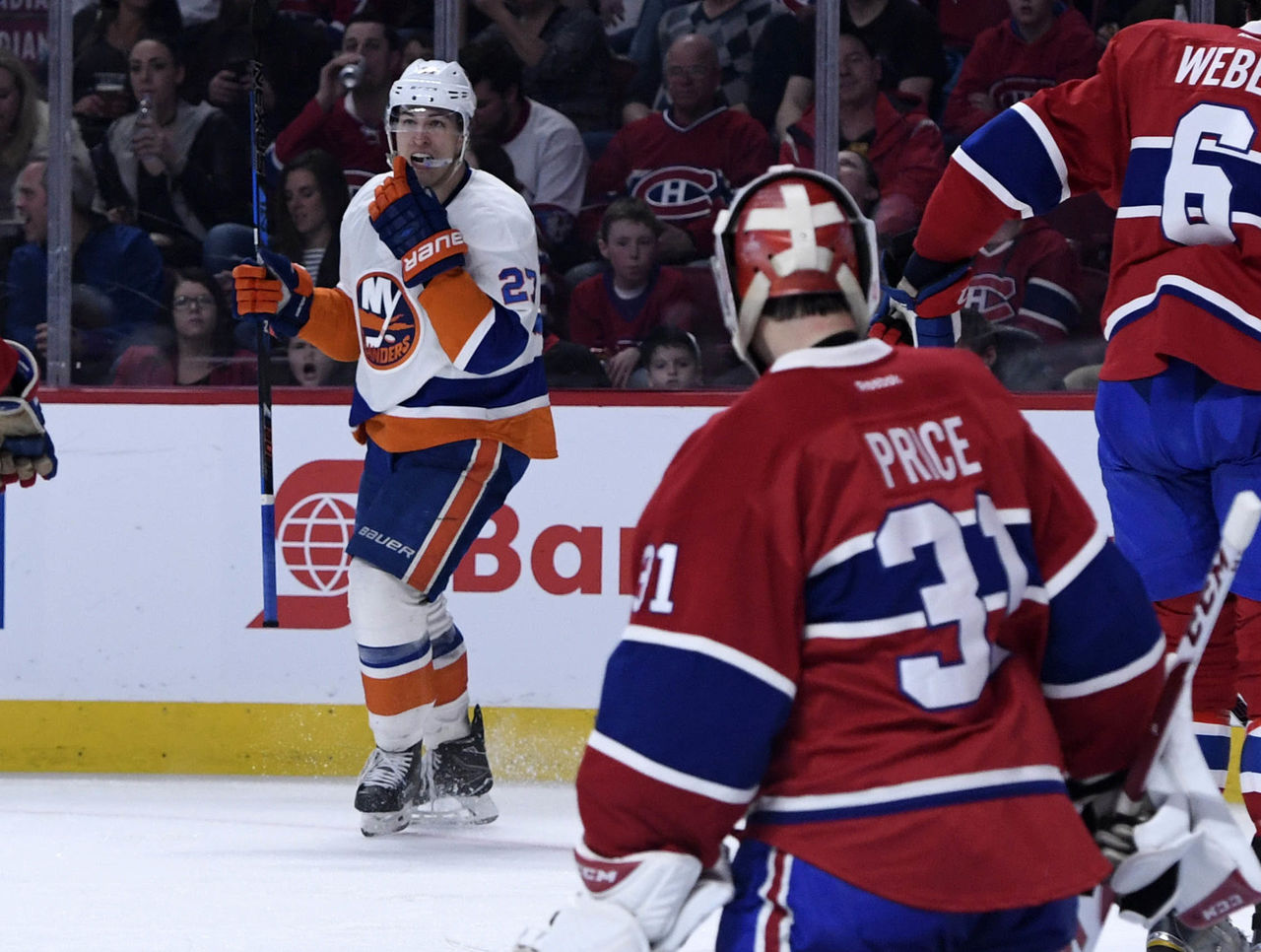 Cropped_2017-02-24t023100z_87895258_nocid_rtrmadp_3_nhl-new-york-islanders-at-montreal-canadiens
