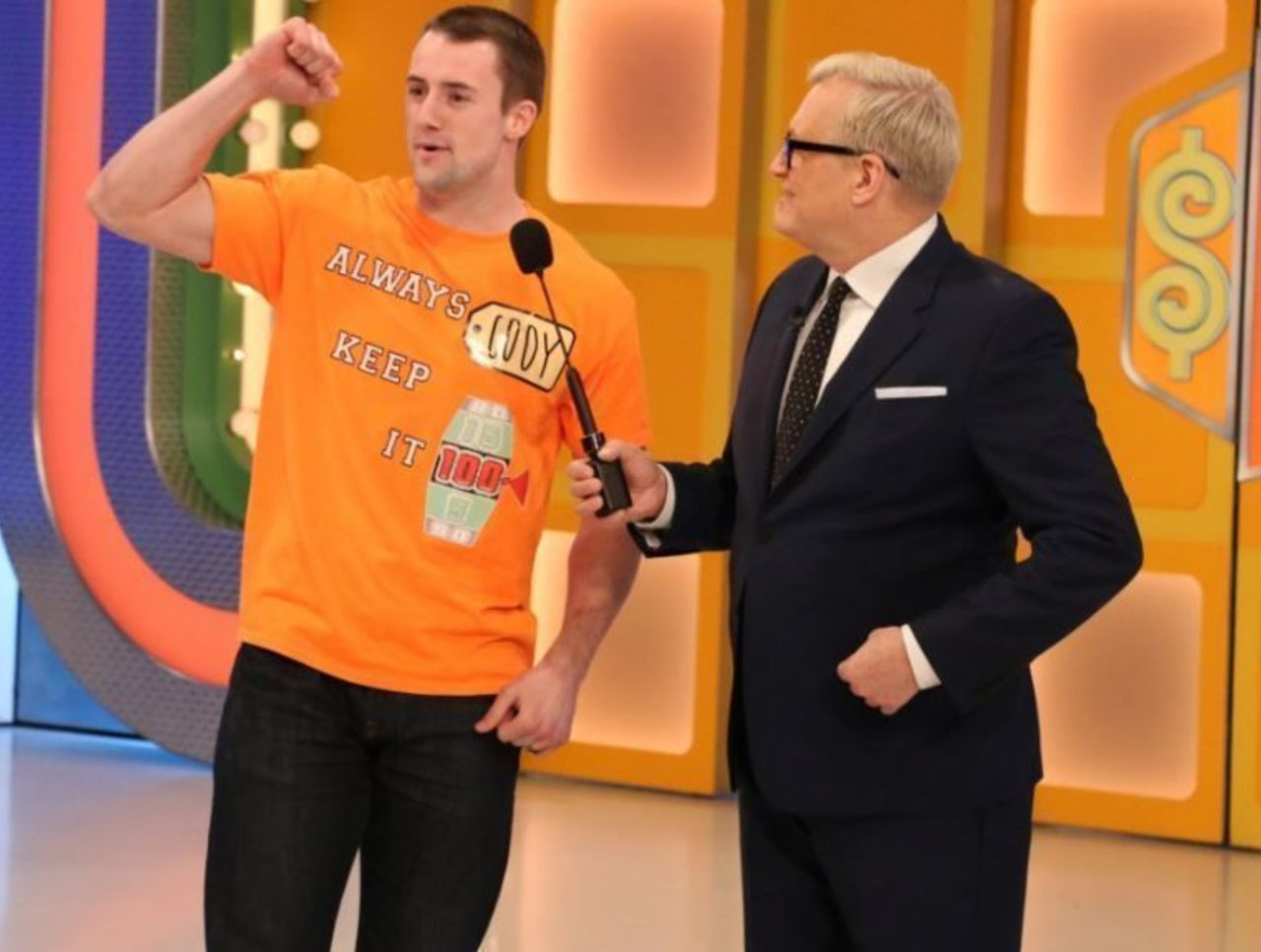 Cropped priceisright
