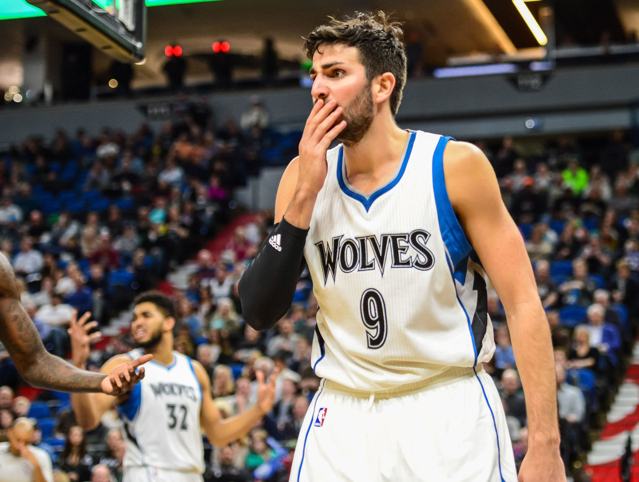 Cropped 2017 02 05t035002z 161474062 nocid rtrmadp 3 nba memphis grizzlies at minnesota timberwolves