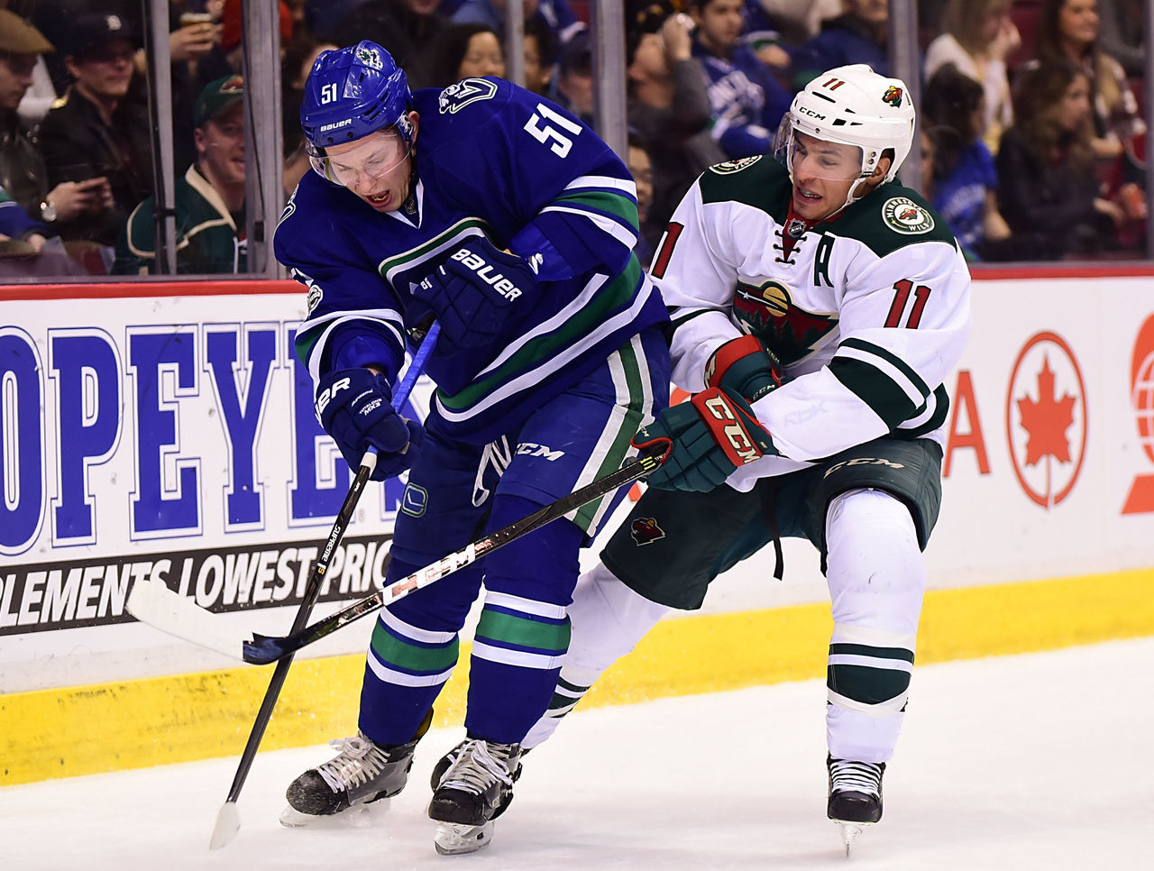 Cropped 2017 02 05t050723z 588765454 nocid rtrmadp 3 nhl minnesota wild at vancouver canucks