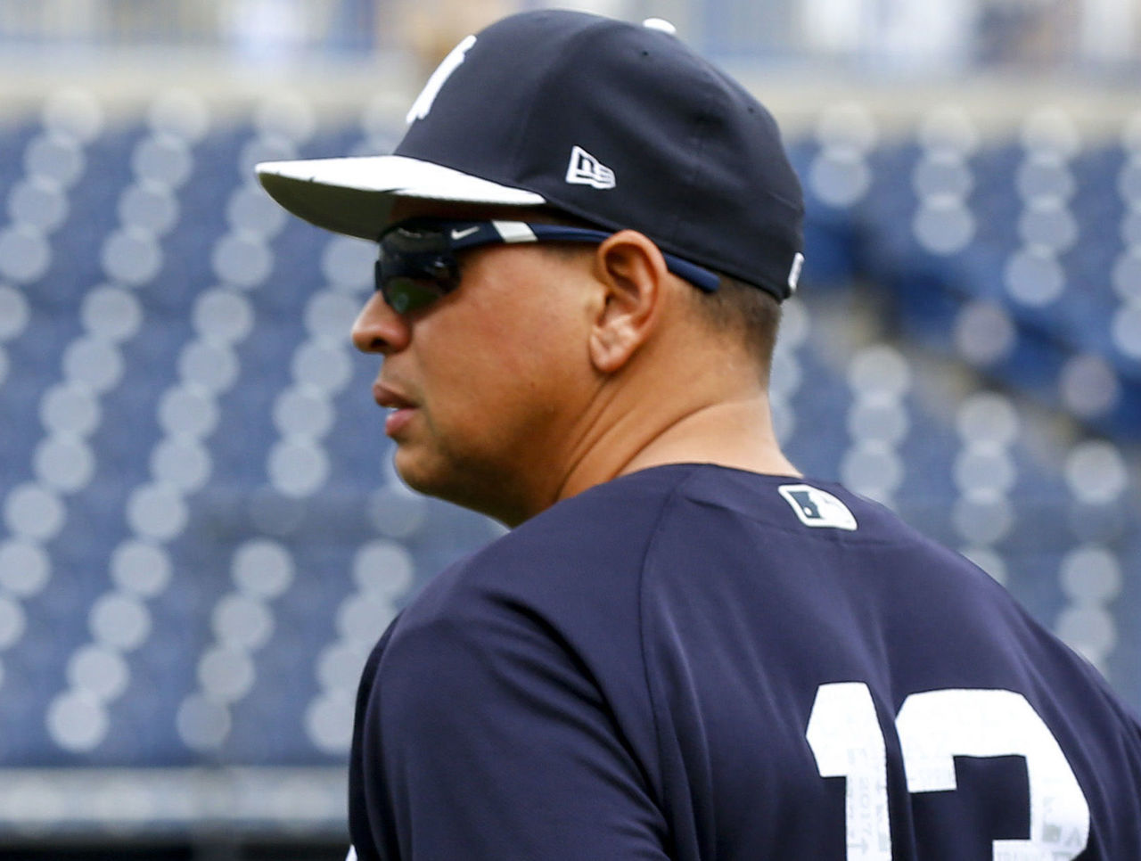 Cropped_2017-02-23t193210z_1832916299_nocid_rtrmadp_3_mlb-new-york-yankees-workouts