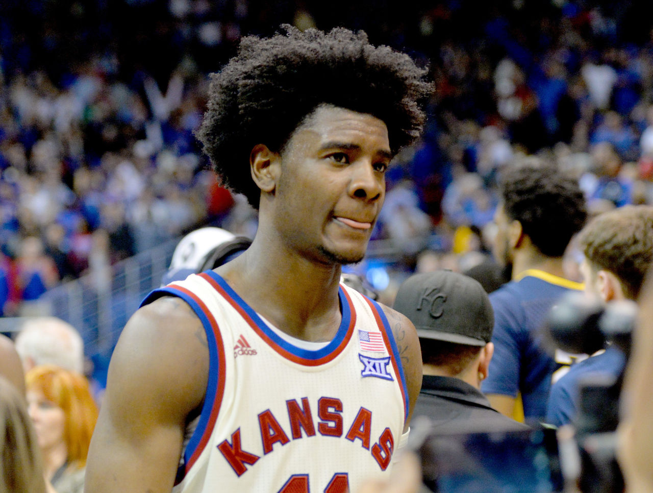 Cropped_2017-02-14t050756z_785048804_nocid_rtrmadp_3_ncaa-basketball-west-virginia-at-kansas