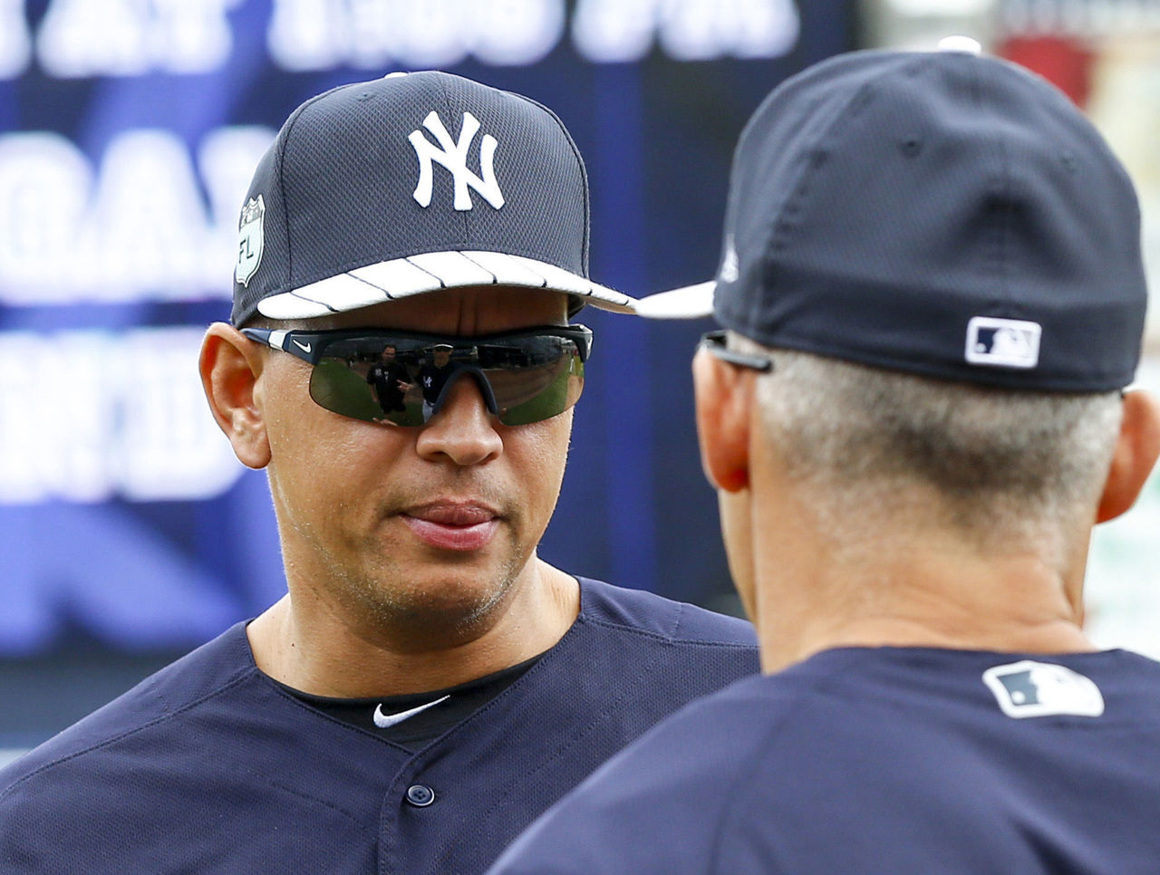 Cropped 2017 02 23t193208z 232260806 nocid rtrmadp 3 mlb new york yankees workouts