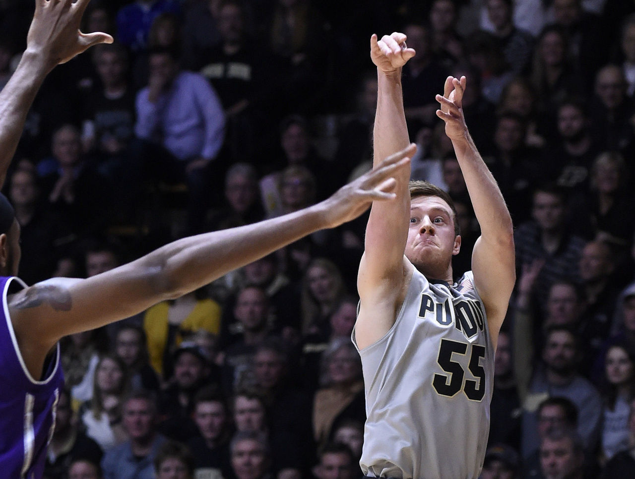 Cropped_2017-02-02t025905z_1445914427_nocid_rtrmadp_3_ncaa-basketball-northwestern-at-purdue