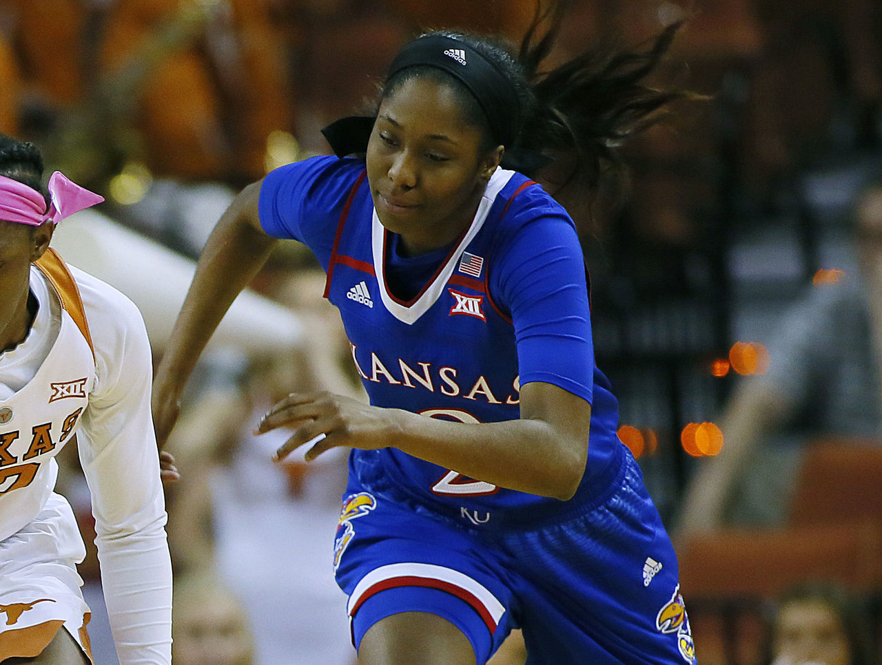 Cropped 2017 02 11t220821z 901964753 nocid rtrmadp 3 ncaa womens basketball kansas at texas