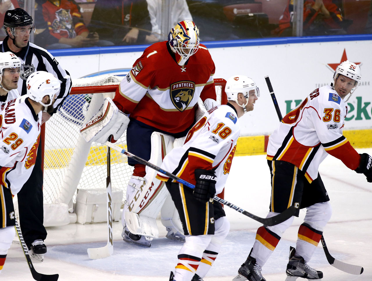 Cropped 2017 02 25t023844z 2028477183 nocid rtrmadp 3 nhl calgary flames at florida panthers