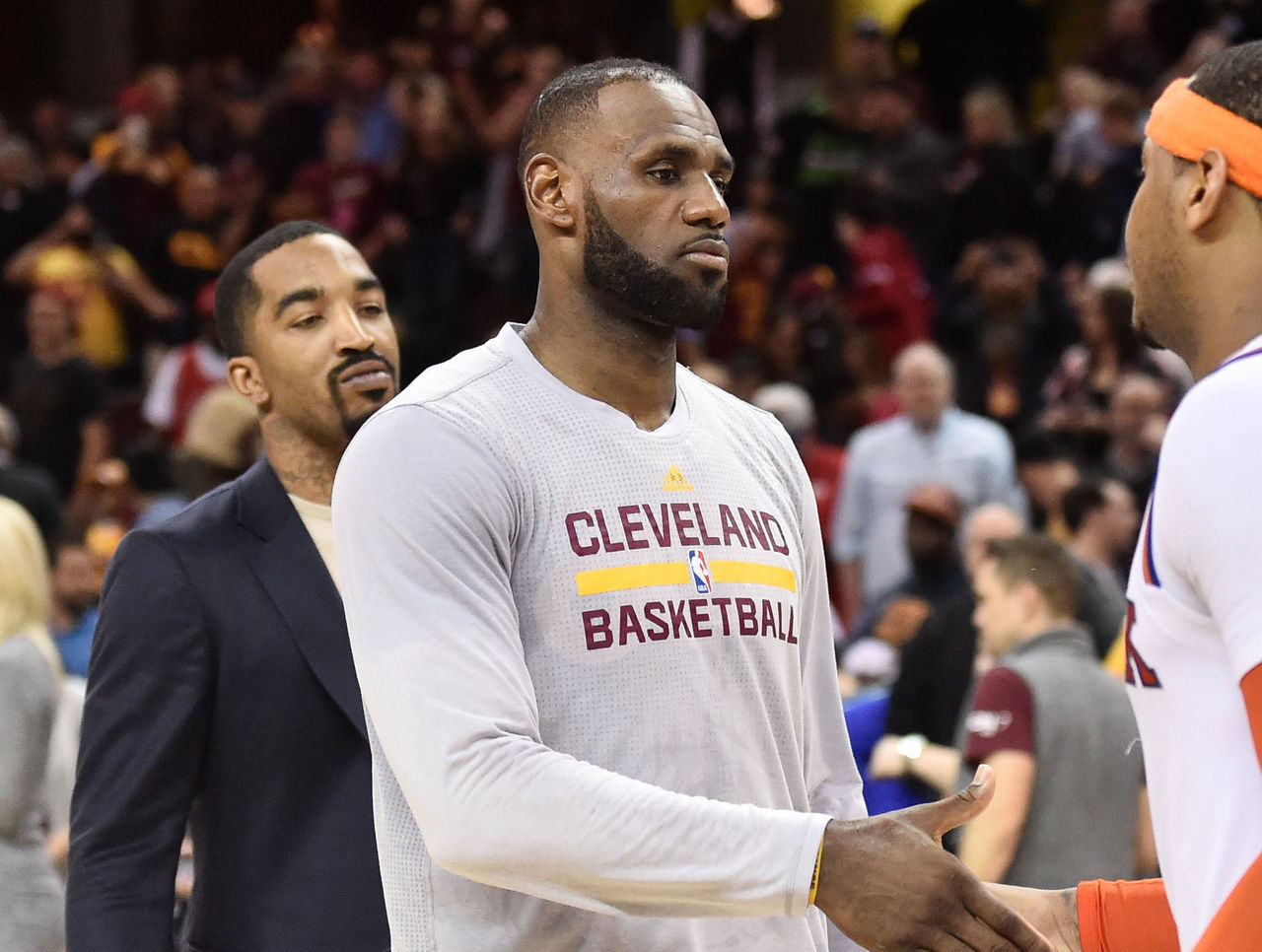 Cropped 2017 02 24t034720z 485235530 nocid rtrmadp 3 nba new york knicks at cleveland cavaliers