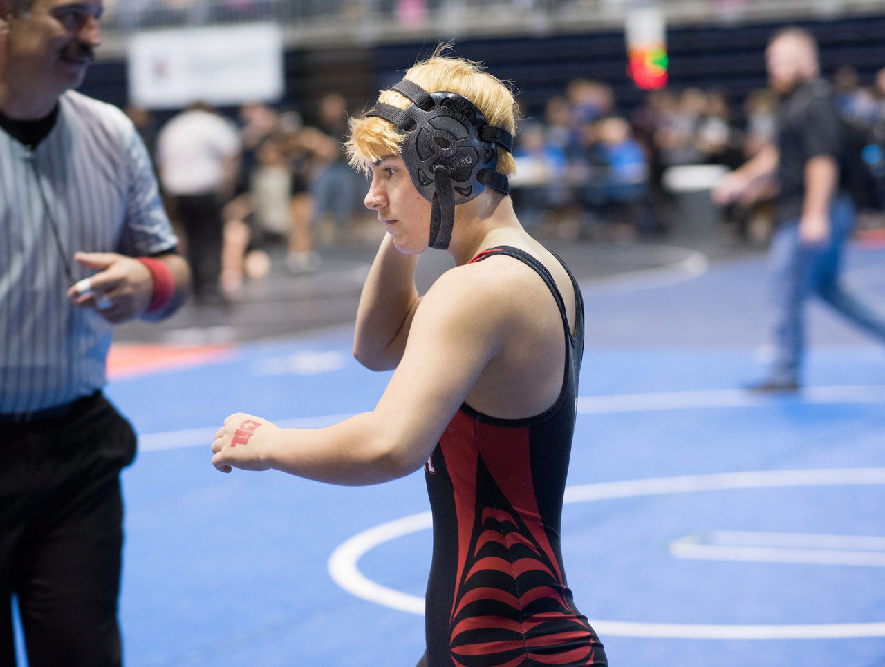 Cropped 2017 02 24t205821z 789506143 rc190dc03380 rtrmadp 3 texas lgbt wrestler