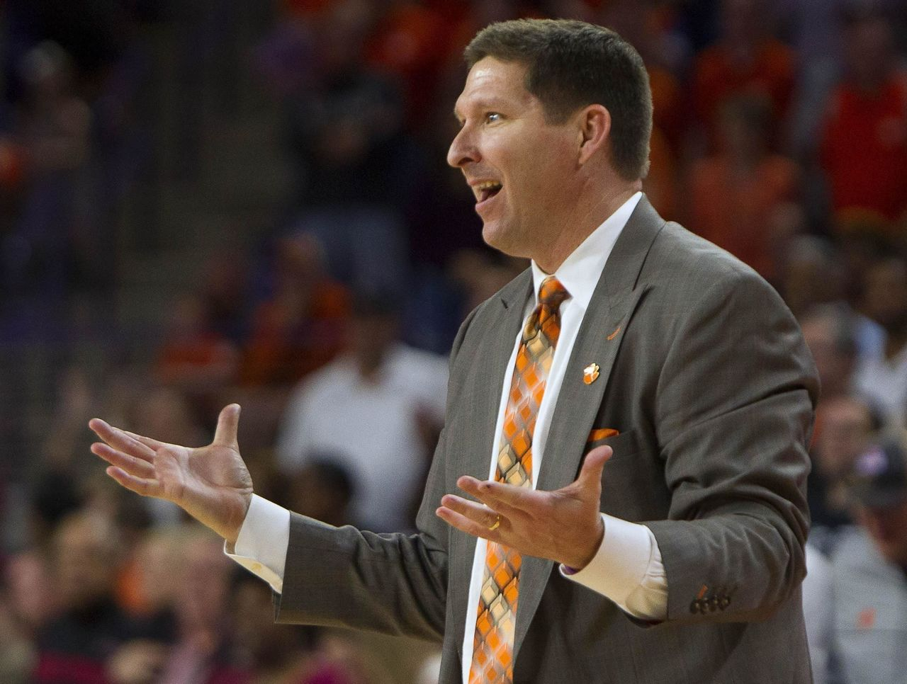 Cropped 2017 02 25t193443z 1169889571 nocid rtrmadp 3 ncaa basketball florida state at clemson