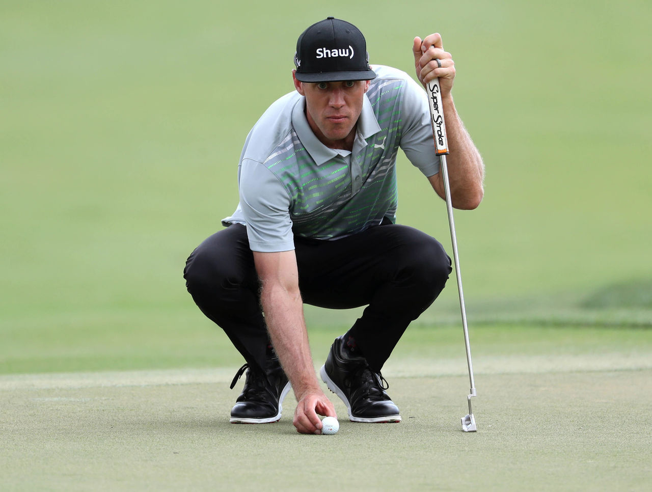 Cropped 2017 02 25t201808z 63108849 nocid rtrmadp 3 pga the honda classic third round