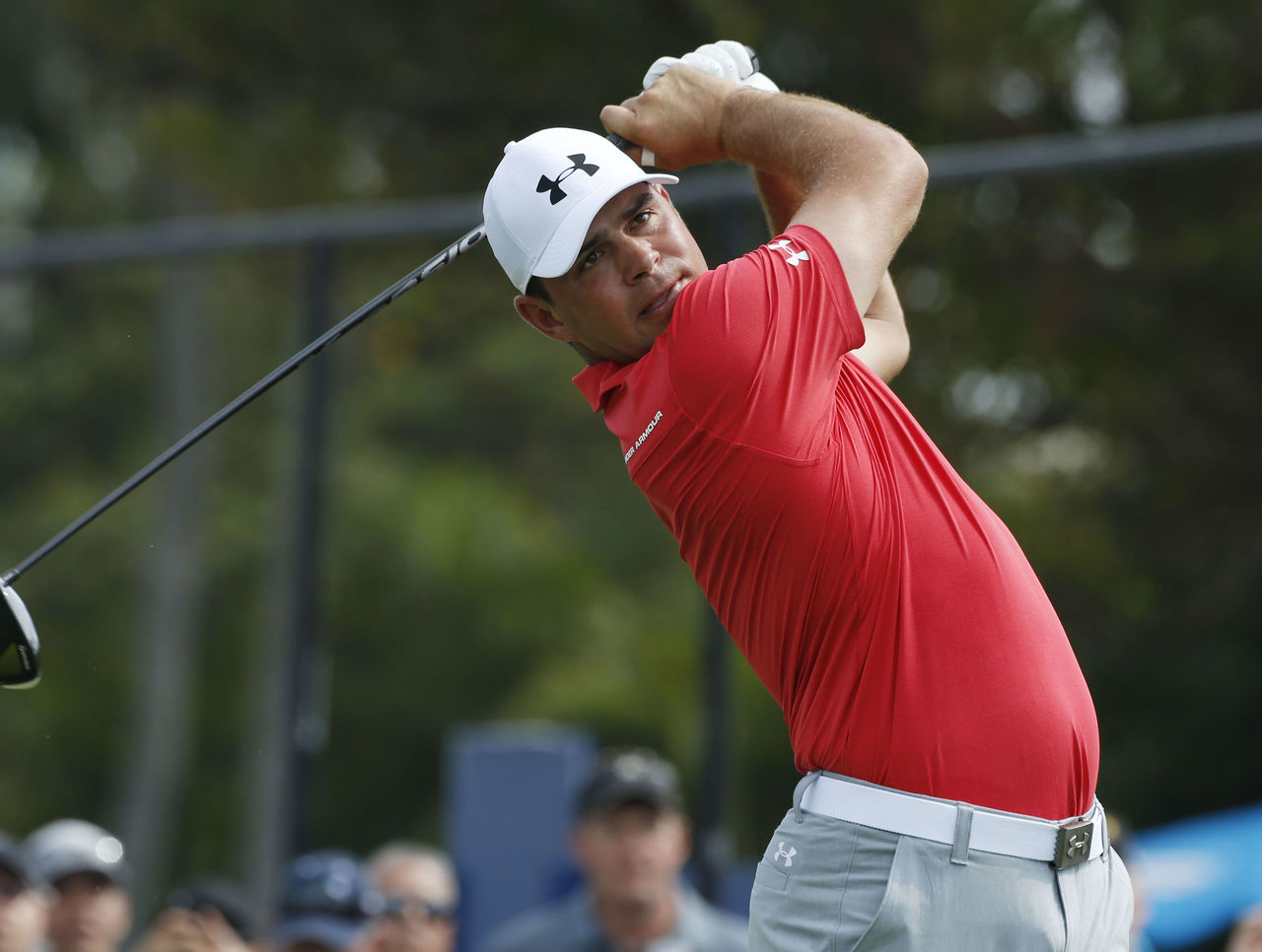 Cropped 2017 01 15t004548z 400752098 nocid rtrmadp 3 pga sony open in hawaii third round