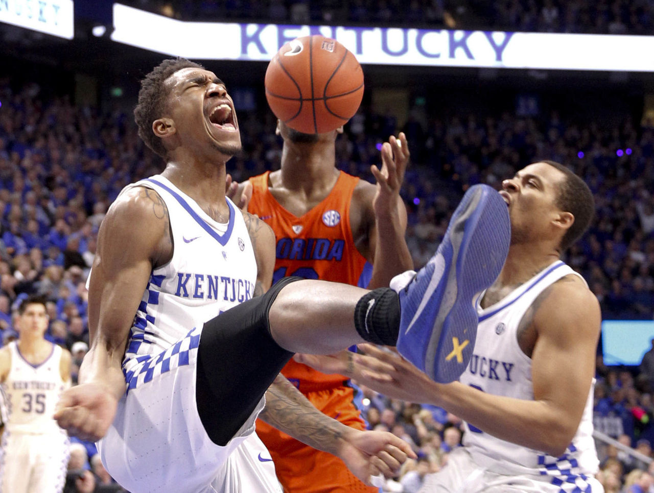 Cropped_2017-02-25t213455z_1807607297_nocid_rtrmadp_3_ncaa-basketball-florida-at-kentucky