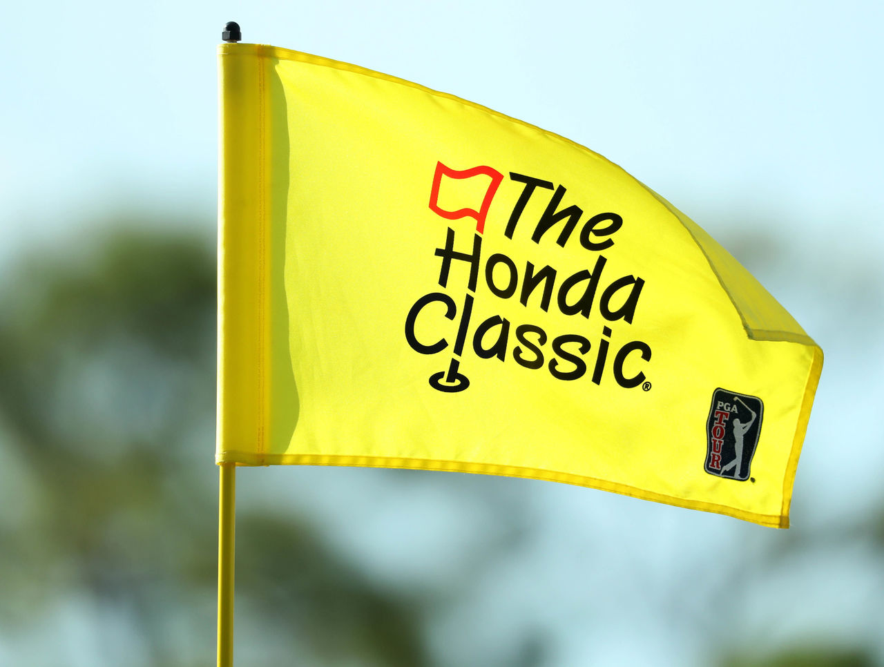 Cropped 2017 02 23t233843z 860683391 nocid rtrmadp 3 pga the honda classic first round