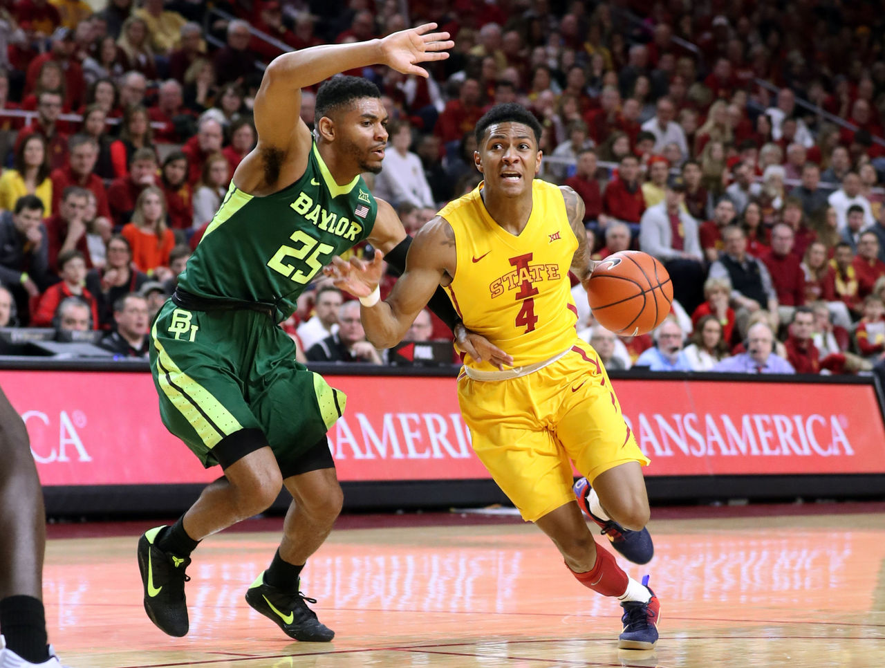 Cropped_2017-02-25t224450z_335483207_nocid_rtrmadp_3_ncaa-basketball-baylor-at-iowa-state