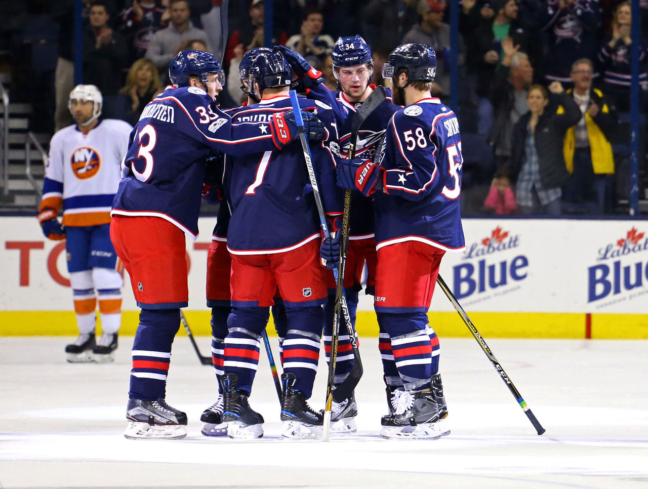 Cropped 2017 02 25t230745z 903464178 nocid rtrmadp 3 nhl new york islanders at columbus blue jackets