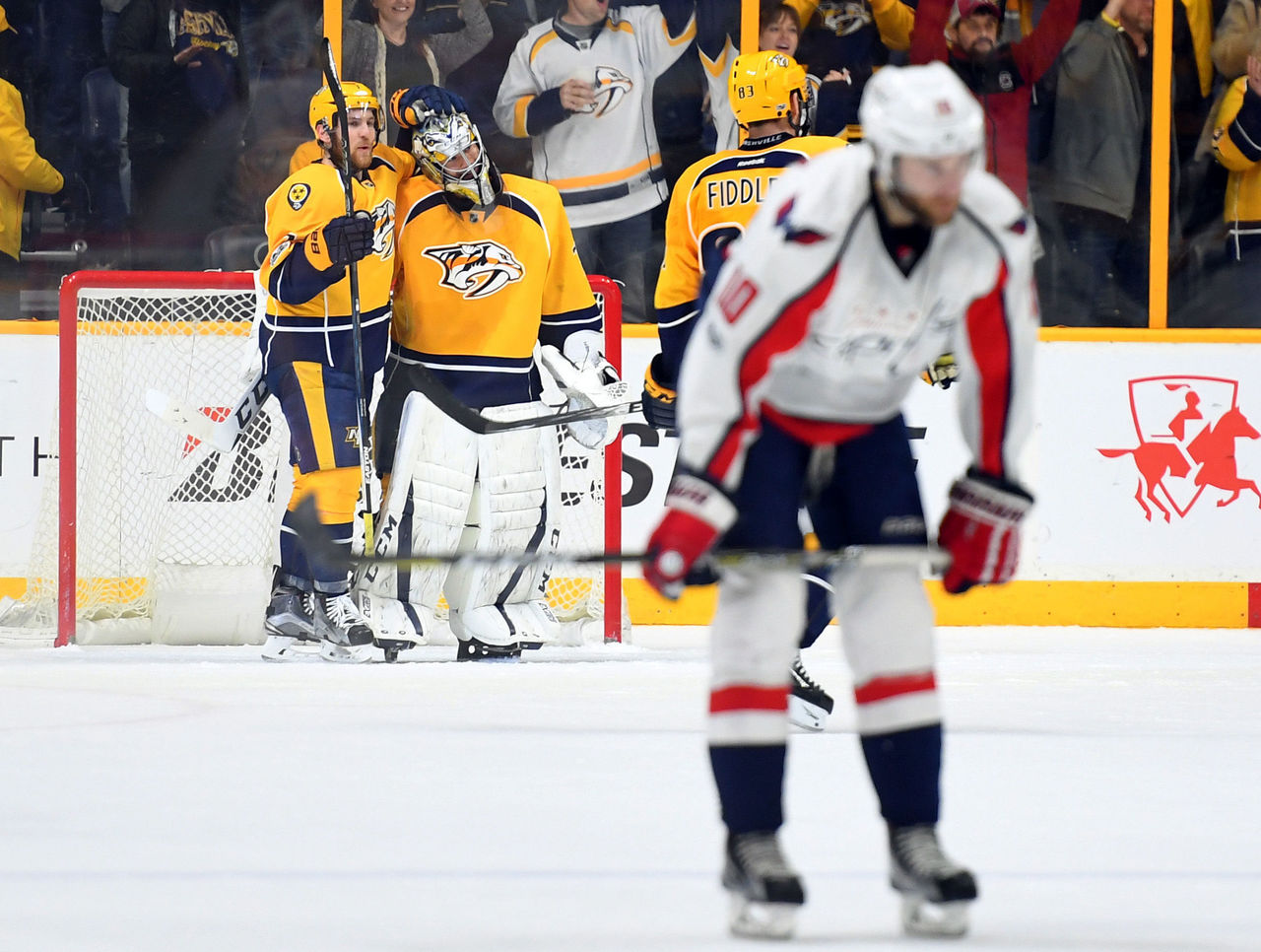 Cropped 2017 02 26t010616z 1836804431 nocid rtrmadp 3 nhl washington capitals at nashville predators