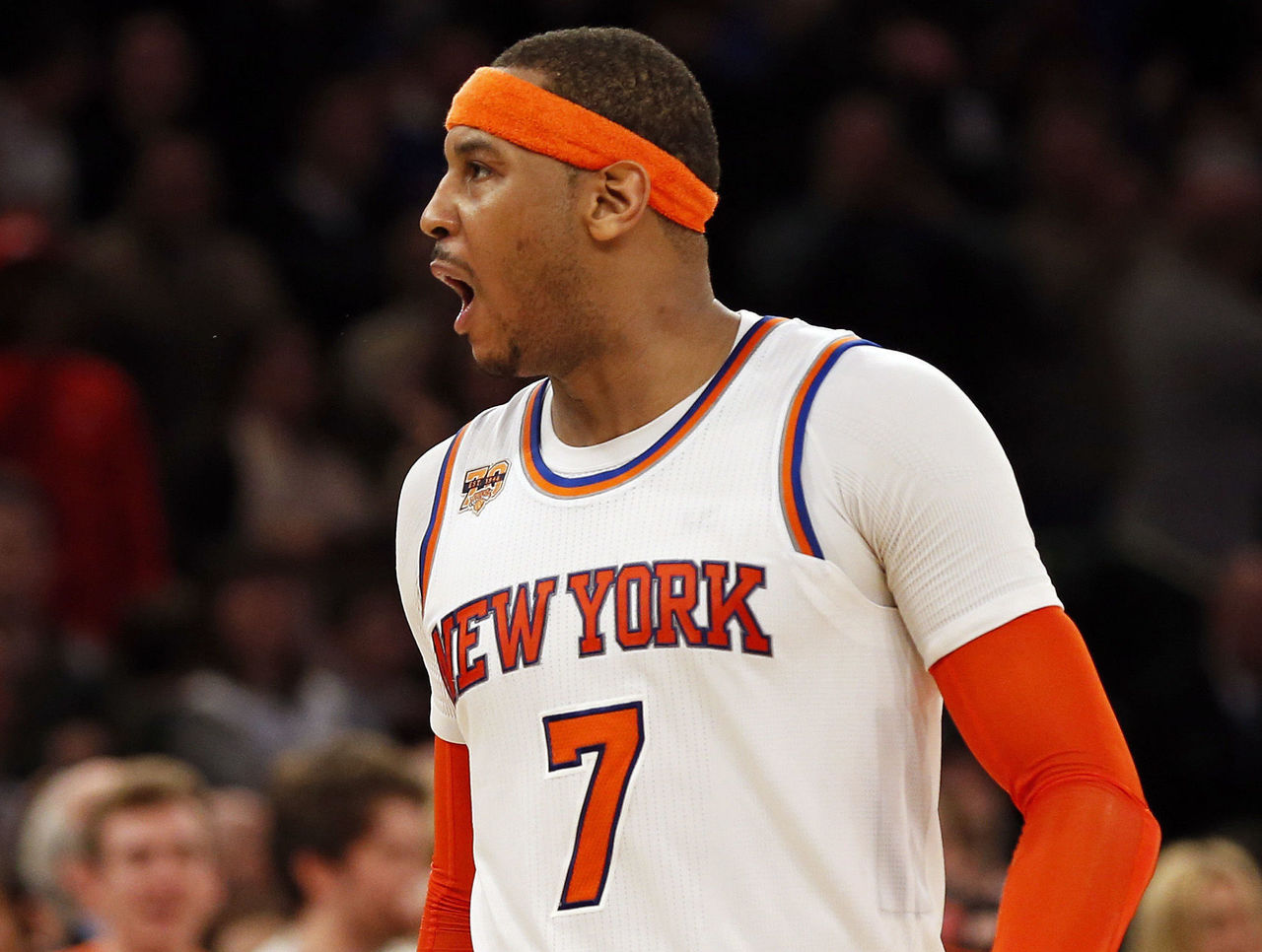 Cropped_2017-02-12t233544z_876531026_nocid_rtrmadp_3_nba-san-antonio-spurs-at-new-york-knicks