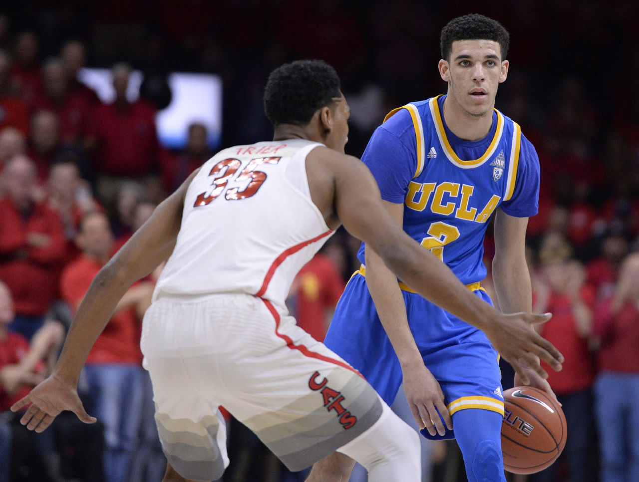Cropped 2017 02 26t021426z 1104742706 nocid rtrmadp 3 ncaa basketball ucla at arizona