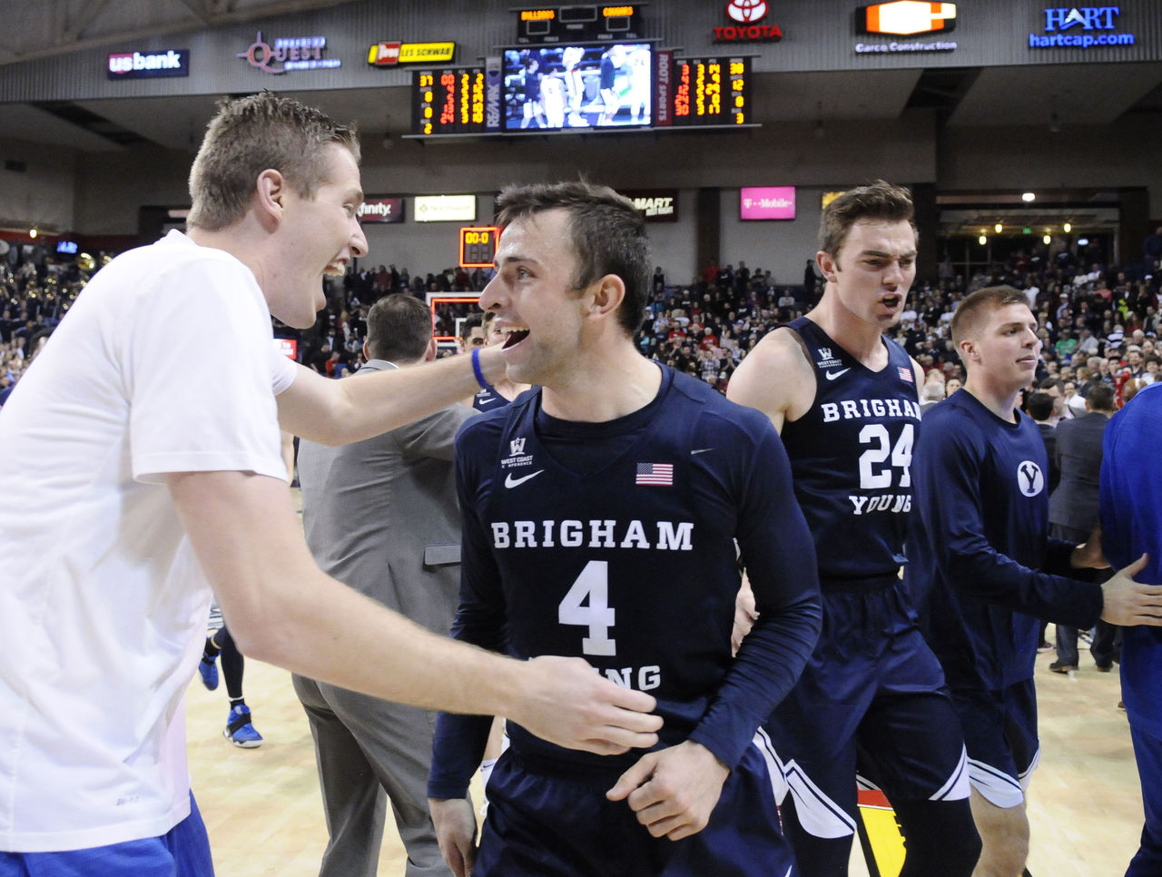 Cropped 2017 02 26t055829z 61082770 nocid rtrmadp 3 ncaa basketball brigham young at gonzaga