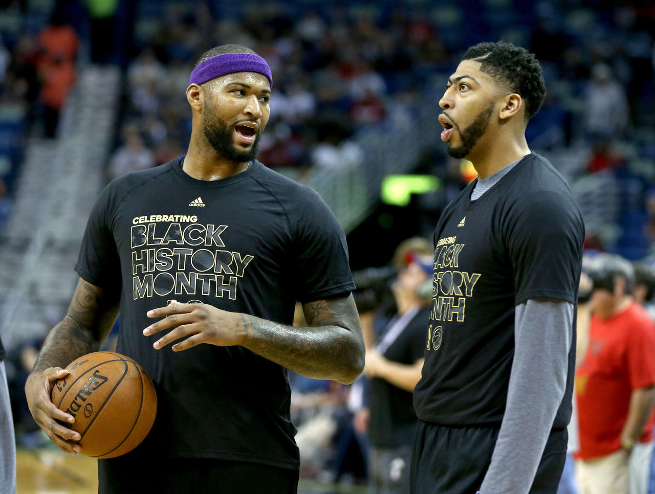 Cropped 2017 02 24t013134z 1335433778 nocid rtrmadp 3 nba houston rockets at new orleans pelicans
