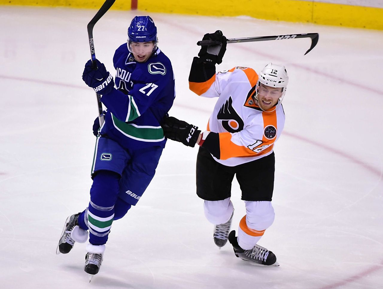 Cropped 2017 02 20t060008z 786323639 nocid rtrmadp 3 nhl philadelphia flyers at vancouver canucks