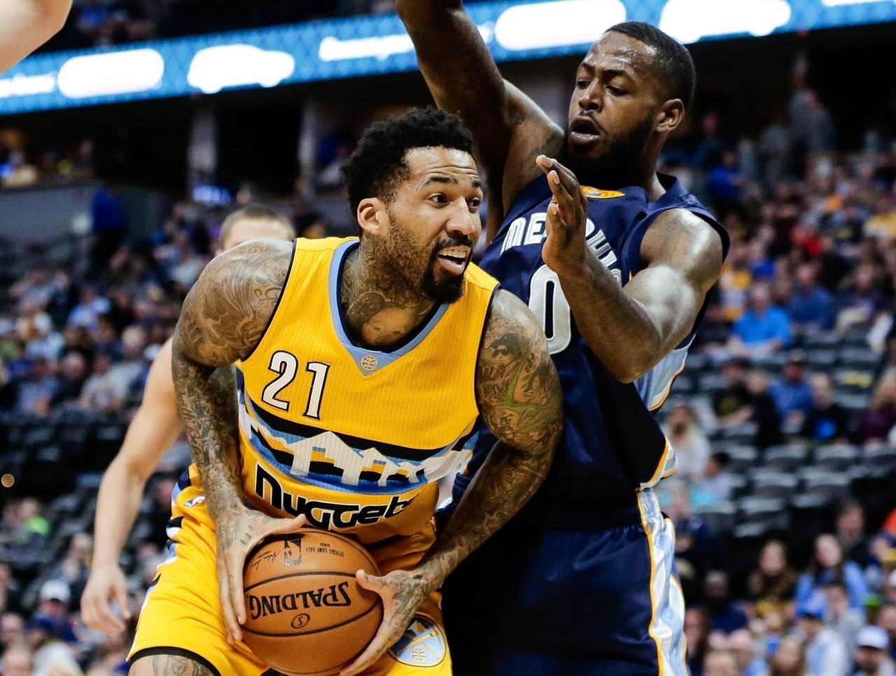 Cropped 2017 02 26t224105z 1268110091 nocid rtrmadp 3 nba memphis grizzlies at denver nuggets