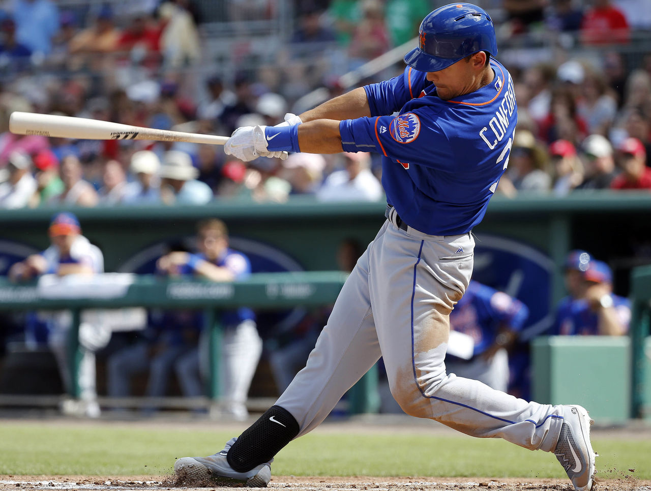 Cropped 2017 02 24t204451z 2113606530 nocid rtrmadp 3 mlb spring training new york mets at boston red sox