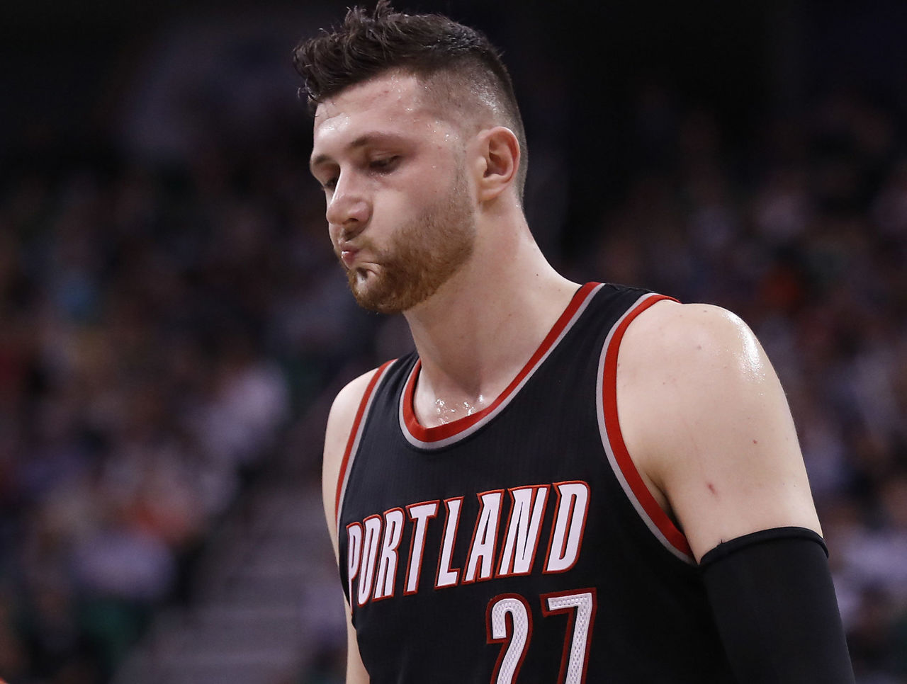 Cropped 2017 02 16t045507z 127482557 nocid rtrmadp 3 nba portland trail blazers at utah jazz