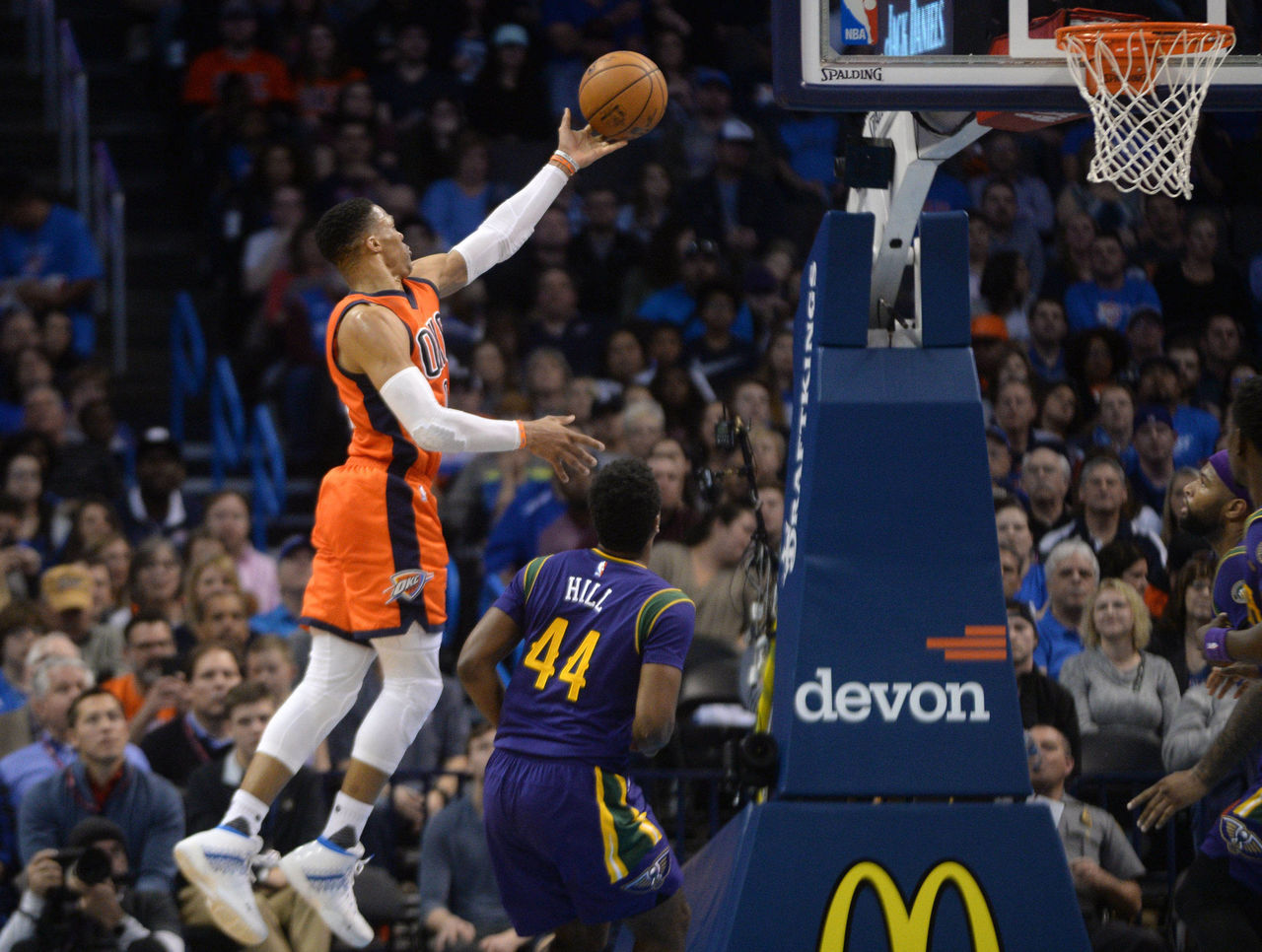 Cropped 2017 02 27t012716z 883342776 nocid rtrmadp 3 nba new orleans pelicans at oklahoma city thunder