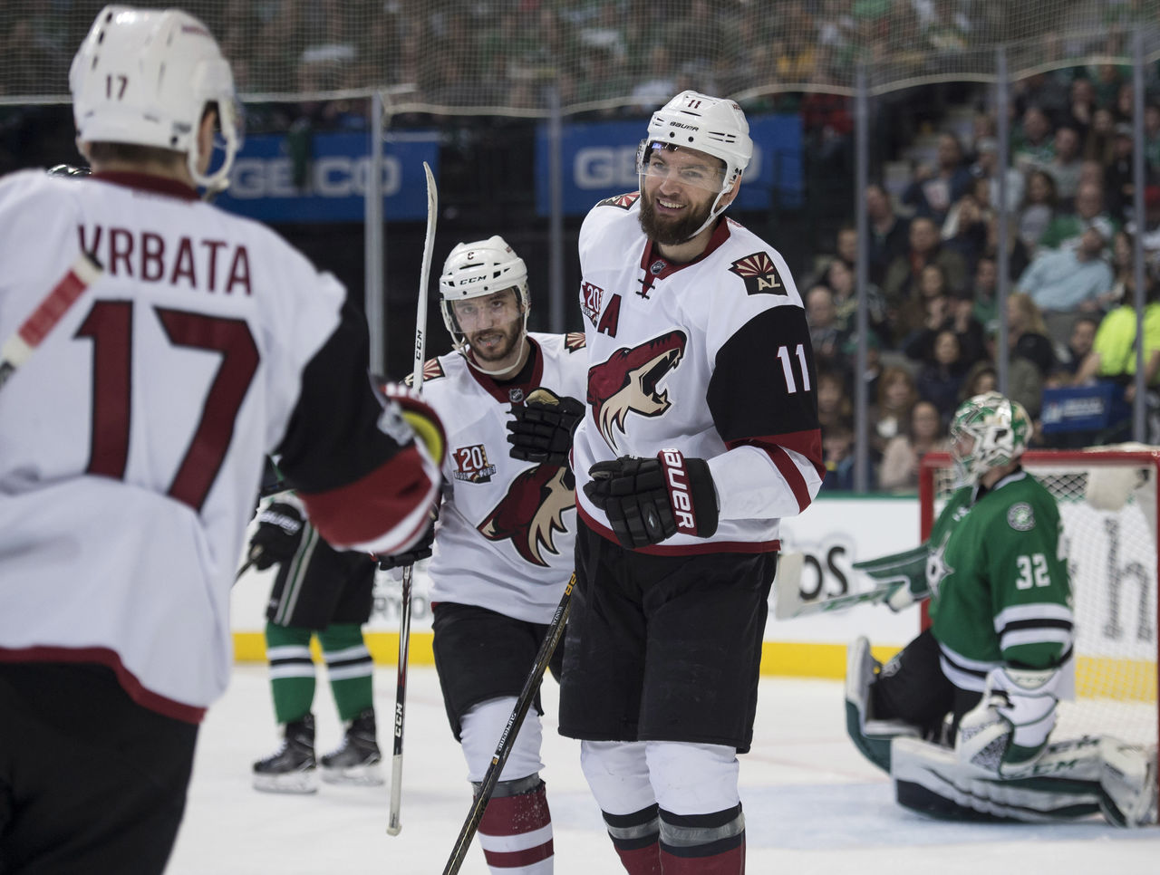 Cropped 2017 02 25t035739z 1595624901 nocid rtrmadp 3 nhl arizona coyotes at dallas stars  1