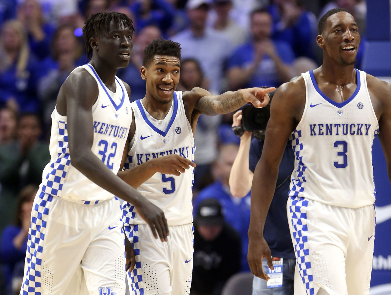 Cropped_2017-02-25t220023z_748591371_nocid_rtrmadp_3_ncaa-basketball-florida-at-kentucky