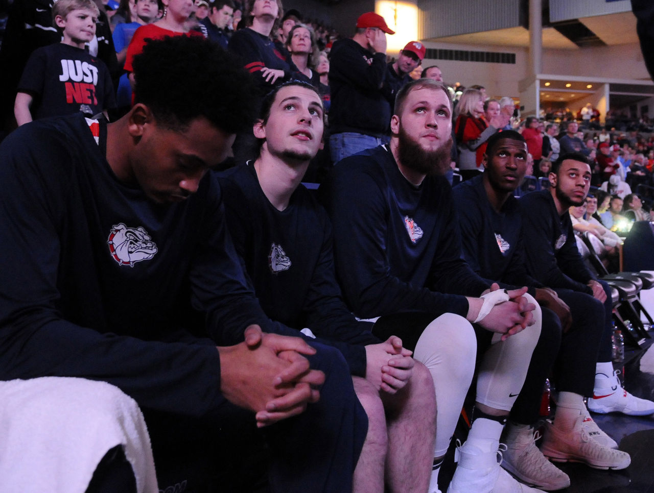 Cropped 2017 02 26t043959z 105452054 nocid rtrmadp 3 ncaa basketball brigham young at gonzaga