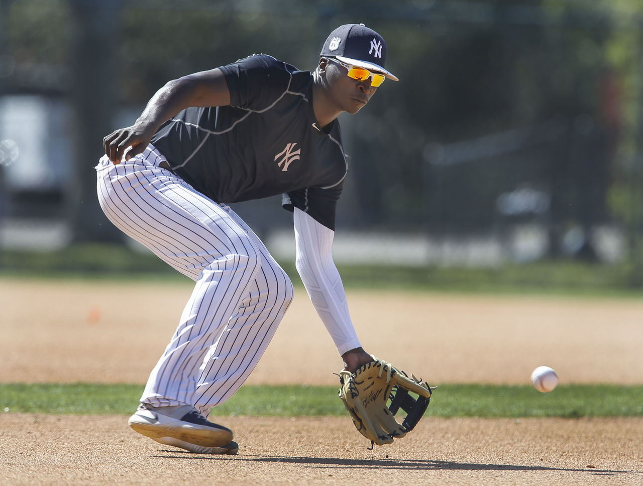 Cropped_2017-02-20t205940z_1596720022_nocid_rtrmadp_3_mlb-new-york-yankees-workouts