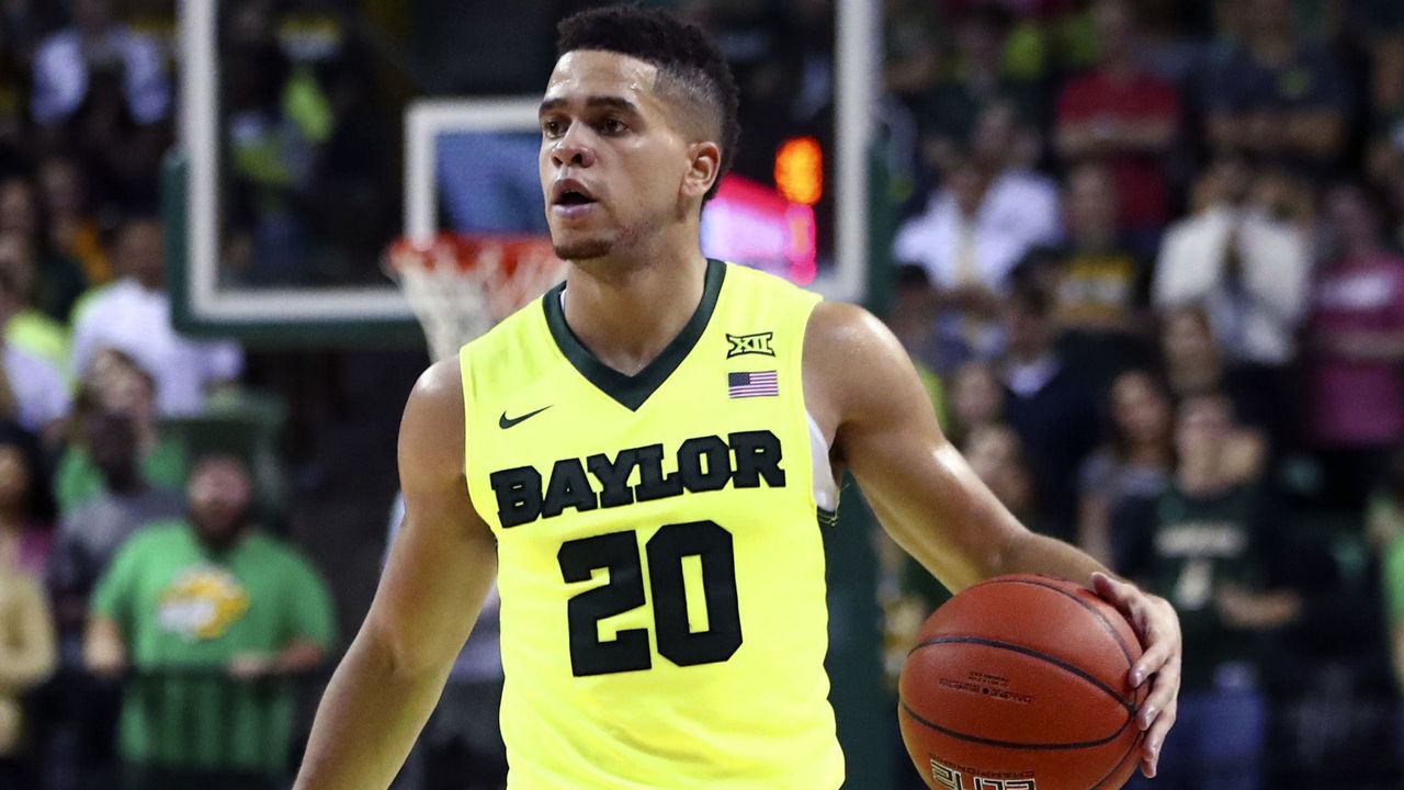 Cropped_2017-02-11t210850z_1828645892_nocid_rtrmadp_3_ncaa-basketball-texas-christian-at-baylor