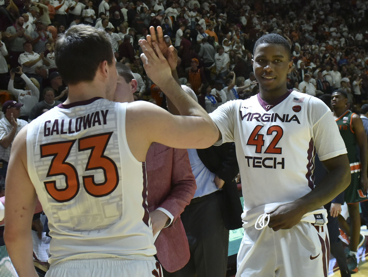 Cropped_2017-02-28t041203z_368715904_nocid_rtrmadp_3_ncaa-basketball-miami-at-virginia-tech