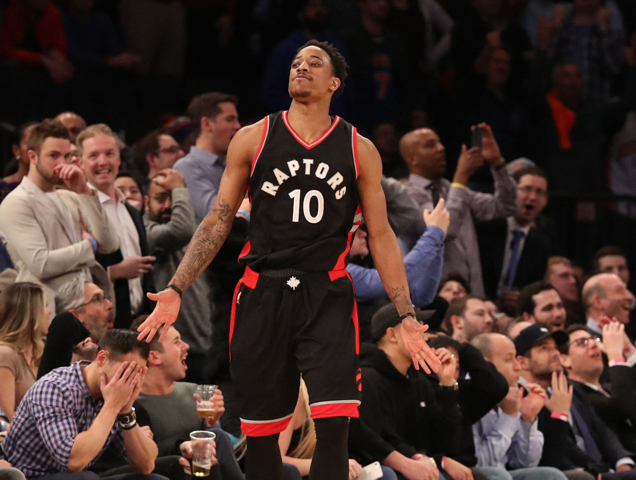 Cropped_2017-02-28t025902z_671954606_nocid_rtrmadp_3_nba-toronto-raptors-at-new-york-knicks