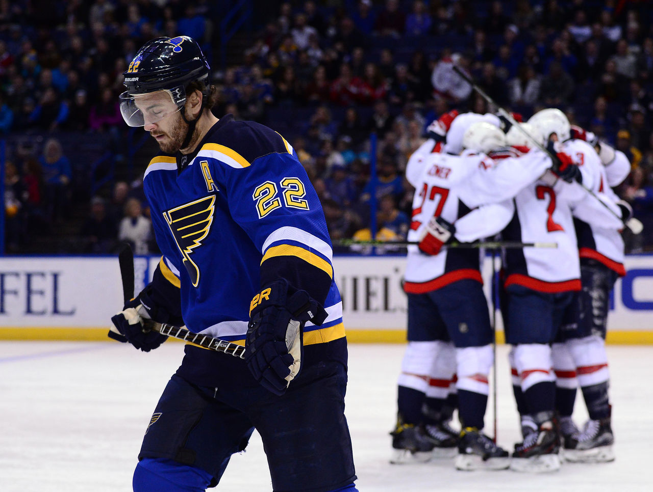 Cropped 2017 01 20t021634z 1898195841 nocid rtrmadp 3 nhl washington capitals at st louis blues