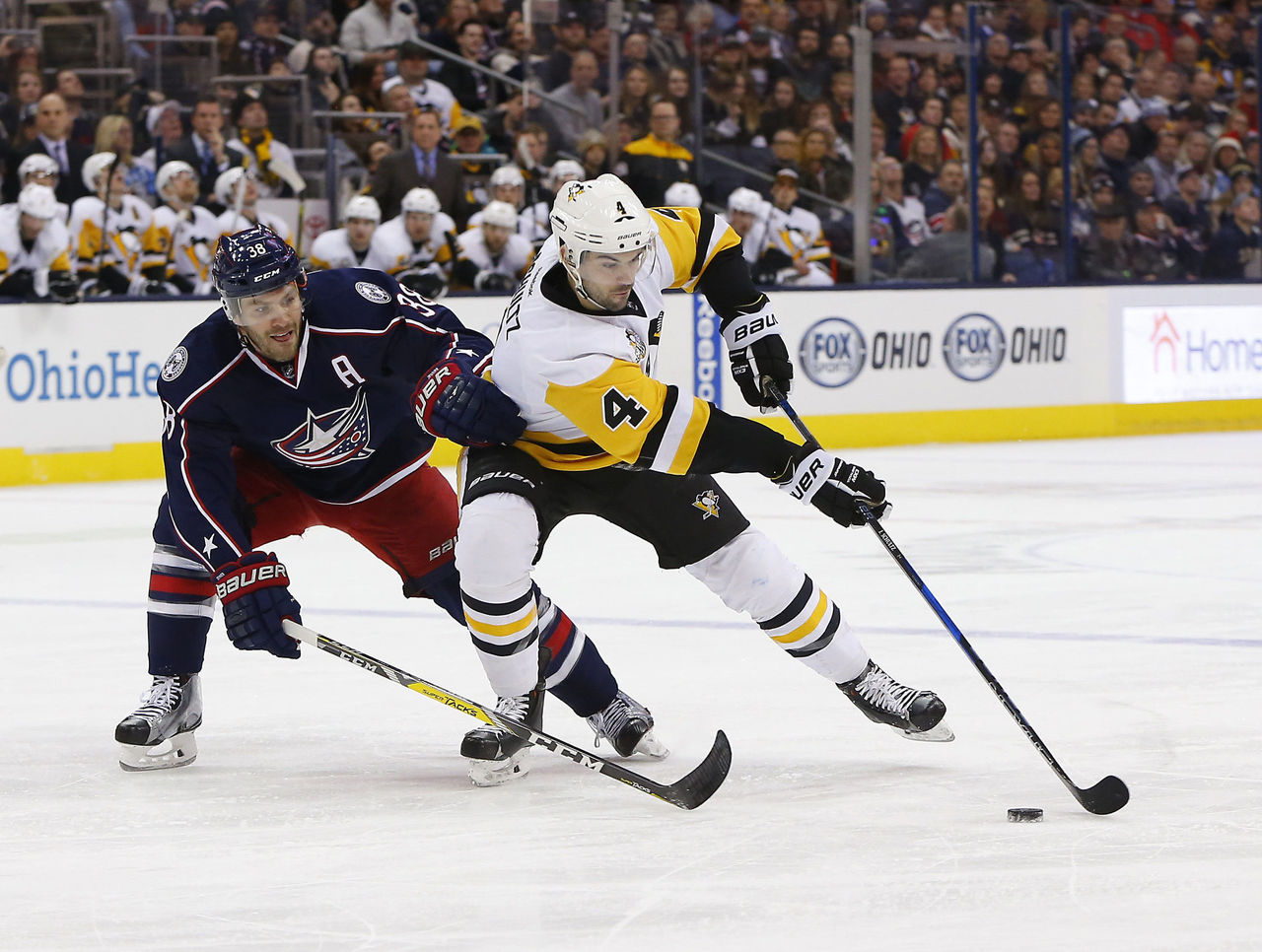 Cropped_2016-12-23t010537z_2062662649_nocid_rtrmadp_3_nhl-pittsburgh-penguins-at-columbus-blue-jackets